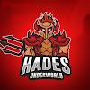 Hades Underworld