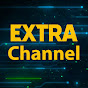 Extra Channel