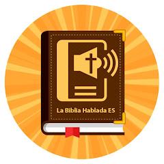 La Biblia Hablada ES