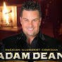 Adam Dean - @Adamdeancomedymagic - Youtube