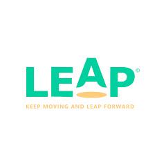 Photo Profil Youtube Leap English