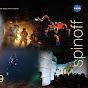 NASA Spinoff  Youtube video kanalı Profil Fotoğrafı