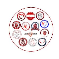 Ligas de Cardio RS