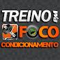 Treino em FOCO Condicionamento