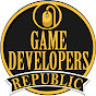 Game Dev Republic (game-dev-republic)