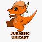 Jurassic Unicast
