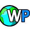 Wisim Planet