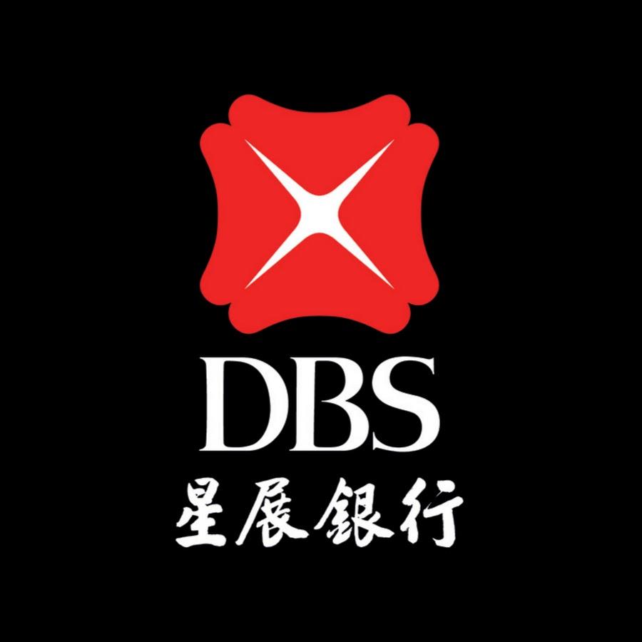 Forex mark simulator: Dbs forex taiwan