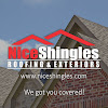 Nice Shingles Roofing & Exteriors