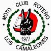 Motoclub Roteño