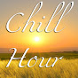 Chill Hour