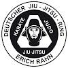 DJJR Deutscher Jiu-Jitsu-Ring Erich Rahn e.V