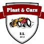 Plast & Cars