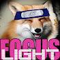 Focus Light