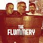 The Flummery - Youtube
