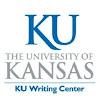 KU Writing Center