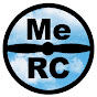 Dave Merc Productions