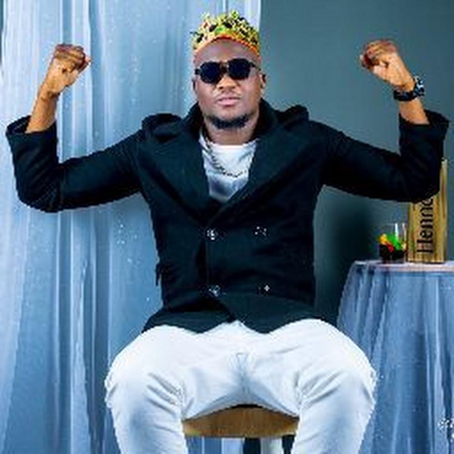 Naima kay thando instrumental download mp3