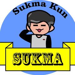 Sukma Kun