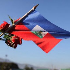 HAITI MELIMELO