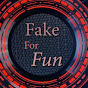 Fake For Fun FFF (fake-for-fun-fff)