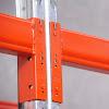 Macrack Australia - Pallet Racking & Warehouse Storage Solutions