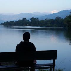 Destination Pokhara 'जाउँ है पोखरा'