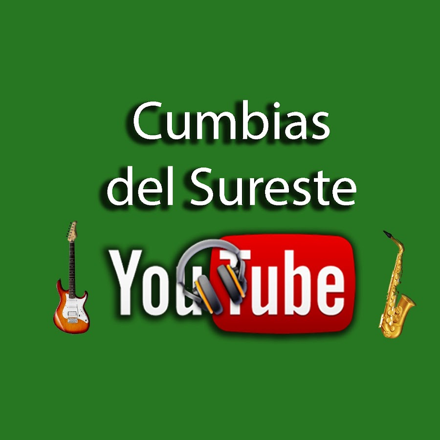 Videos Musica Tropical Youtube