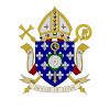 Diocese of Leeds Schools Singing Programme