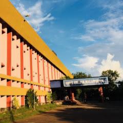 Government college malapppuram
