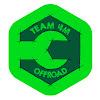 Team 4M Offroad