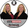 The Reynolds Team Your Home Sold Guaranteed