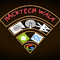HackTech Wala