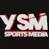 YSM Sports Media