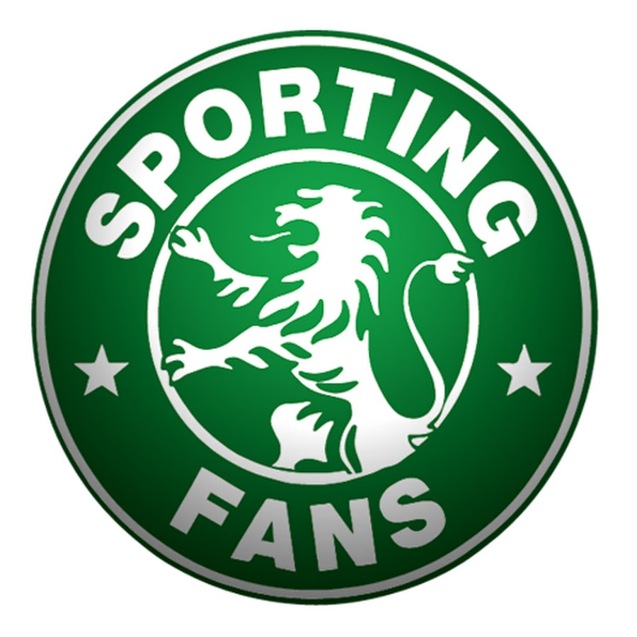 SPORTING FANS - YouTube