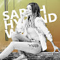 Sarah Hyland Web - Youtube