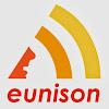 eunison