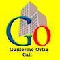GUILLERMO ORTIZ CALI