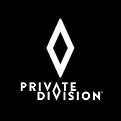 Private Division Español