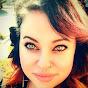 Heather Henderson - Youtube