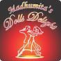 Dolls Delight Dance Studio