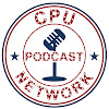 Comedy Pop-Up Podcast Network
