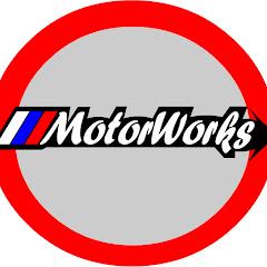 VF MotorWorks