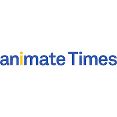 animate Times