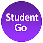 Student Go