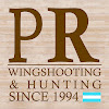 Argentina Dove Hunting Paco Riestra