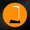 Orange Door Music Video