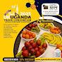 Ugandan Convention