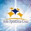 Rede Apostólica Cristã