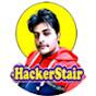 Hacker Stair